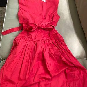 Crewcuts Dress - size 12